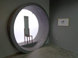 DSC04436 exposição mirror (1)
