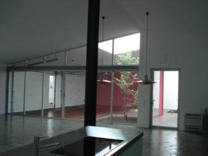sala vazia  (1)